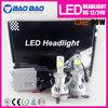 Contemporary most popular car led headlight 22w