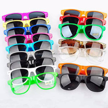 promotional wayfarer sunglasses with cheappest price BSW0003