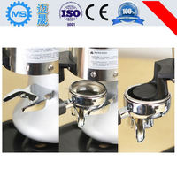 2015 newly Designed cordless coffee grinder