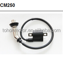 ignition_coil_CM250.JPG