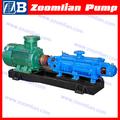 PMD Elétrica da bomba de água do motor/ac bomba d'água elétrica