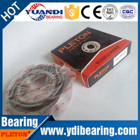 Made in shandong deep groove ball bearing 6302 rs 6304 rs