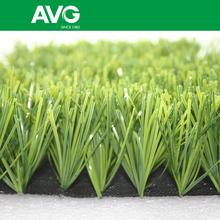 AVGrass spring series SGS CE Golf Putting Mats Manufacturer