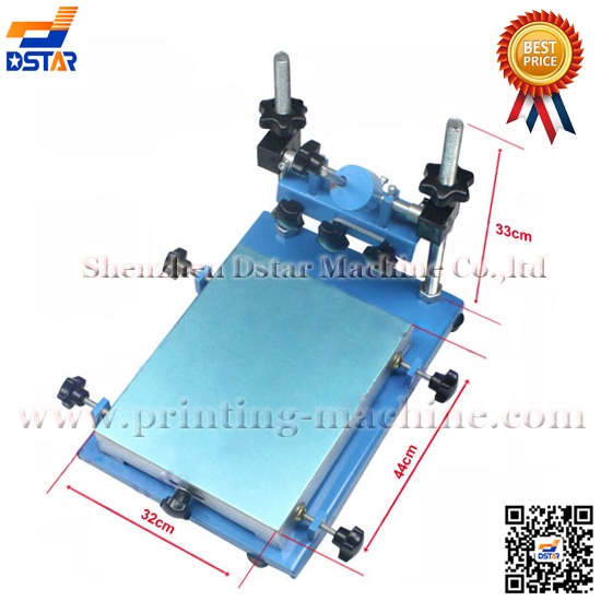 t shirt printing machine prices