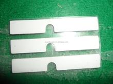 2015 Thermal conductive pad