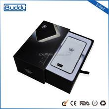 luxury pcc portable elite electronic cigarettes in original manufacture for manufacture price korea e pard