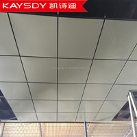Lead the noble life modern house design plastic panels for walls waterproof fireproof ceilings