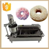 Commercial Donut Maker Machine for Sale