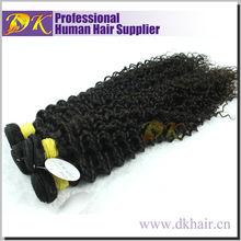 Fancy Feather Headbands Fashion Design virgin brazilian Hair Headbands