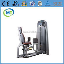 Gym Equipment Fitness Club Exercise Inner Thign Adductor fitness equipment