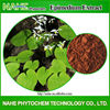 100% Natural Chinese Tonic Herbal Viagra epimedium extract