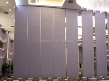 2015 Free Customize Ce Approved New Cheap Price Hot Selling Hotel Activities High Partition Office Office Acrylic Partition Wall