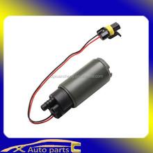 Fit for cars portable diesel fuel transfer pump OEM 3C5U-9350-AB