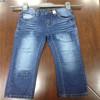 /p-detail/Ni%C3%B1os-bordado-costura-de-la-cintura-el%C3%A1stica-denim-jeans-ni%C3%B1os-del-dril-de-algod%C3%B3n-pantalones-midium-300007082119.html