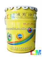 ceramic insulation paint- thermal exterior insulation paint