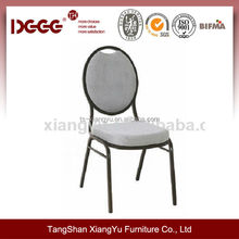 DG-60215-1 Used Rental banquet chair