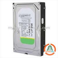 """3.5"""" Hard Disk 1tb 5400 Rpm 64MB hard disk 1 tb internal"""