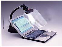 computer magnifier.jpg