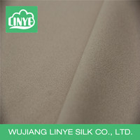 customized anti-static fabric, printed fabric, fan dust cover fabric
