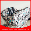 From kitty-factory supply soft baby shopping cart cover for european market
