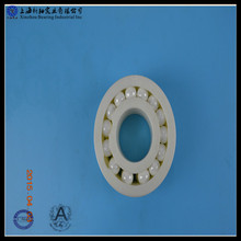 high quality sliding door track bearing and wheels bearing
