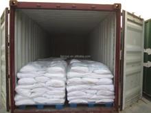 TOP Precipitated Barium Sulfate Manufacturer in China