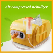 walmart nebulizer machine for controller asthma medications directly into the lungs