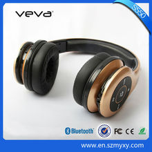 hot new products for 2015 electronics a2dp swimming waterproof wifi legoo bluetooth headphone with microphone