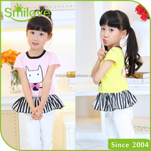 2015 fashion online shopping India kids clothes china kids clothes china latest dress designs
