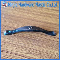 Hot sale fishing reel handle knob