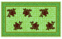 clear plastic tablecloth rolls tablecloth pvc printed plastic tablecloth