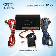 Lanyard GPS Tracker MP1P618W-A w204 gps navigation