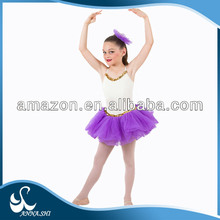 Best selling specialized manufacturers Stretch Soft kids fancy dress costumes