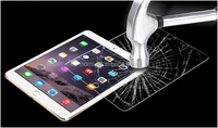 9H For ipad mini 4 Tempered Glass Screen Protector For iPad mini Explosion Proof Clear Toughened Protective Film For mini 4