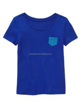 Camp Foster Vortex Pocket T-Shirt Men's, X-Large, Navy+colors available +custom logo