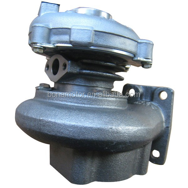 turbocharger 2674A423 for PERKINS 1copy.jpg