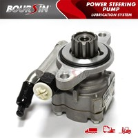 44310-35610 power steering pump for TOYOTA HILUX II Pickup (_N_) 2.5 D-4D