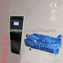 Infrared Pressotherapy + BIO Beauty Equipment for slimming