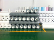 Top Quality High Tension Force SSS Non Woven Fabric Roll