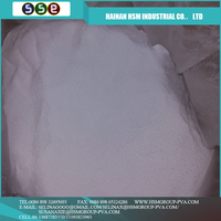Trustworthy China Supplier stpp shmp soda ash sodium sulphide