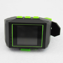 Hot sale high quality discount GPS301 smart watch tracker