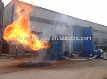 New full automatic High efficiency energy saving steam boiler for beer brewery