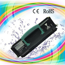 Toner Cartridge Factory Direct Sale,Promotion:20% Off Place Order In Advance