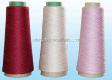 XZ-L0427 printed viscose/rayon scarf shawl