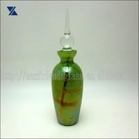 Selling Empty Glass Perfume Bottle