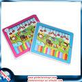2015 nueva serie de almohadilla y juguetes táctil pantalla plástica piano juguetes musicales juguete para niños gw-tys2921k