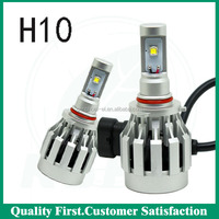 LED Headlight bulb 1157 back up light