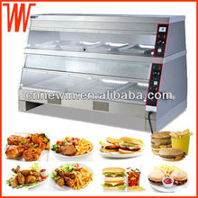 New Style Food Warmer for Catering