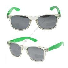 2012 new sunglasses