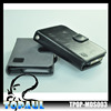 Low Price Korean Phone Cases Mobile Phone Leather Case For Iphone 4 4s